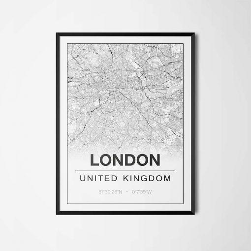 London Londen