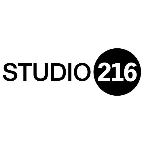 Studio216